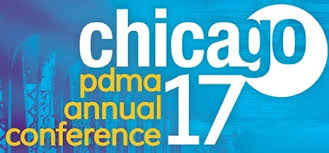 chicago PDMA annual conference graphic